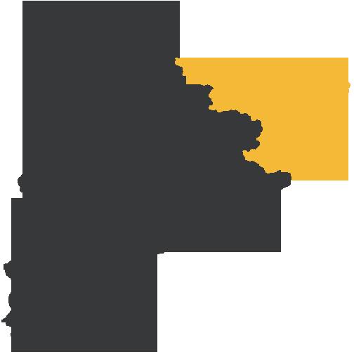 persianas Girona